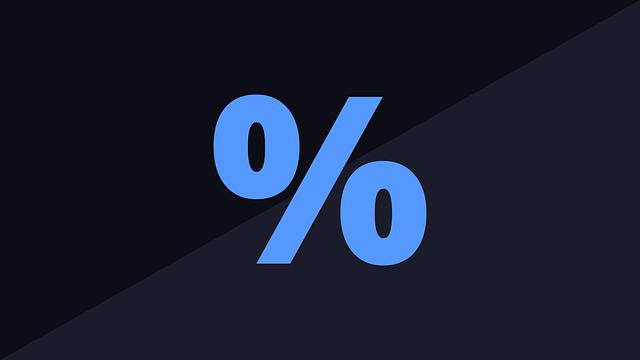 znak procento.png