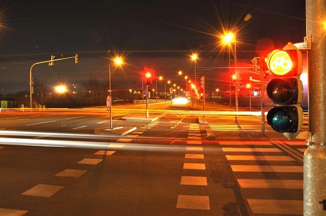 městský večerní provoz.jpg